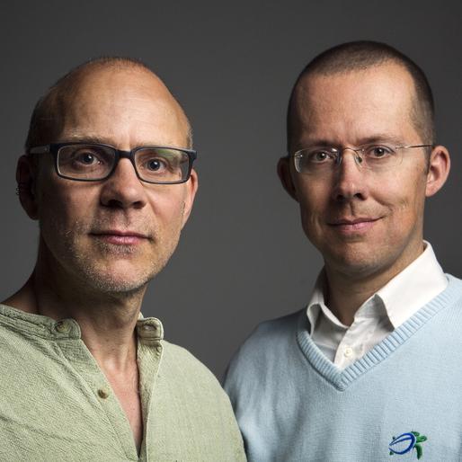 henrik-wig-och-pelle-strindlund-foto-martin-stenmark-inte-lika-h-g-uppl-sning_1_orig