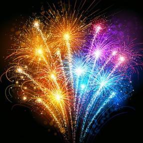 Gorgeous-Fireworks-300x300